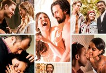 This Is Us : Nos impressions de l'épisode 5